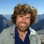 Reinhold-Messner[1]