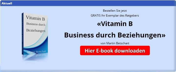 2016-02-17 10_48_21-VIP Business-Club_ Die Plattform für Businesskontakte _