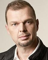 vip-portraits-balthasar-j-fleischmann